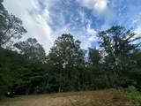 507 Wood Duck Way - Photo 3