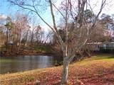 4053 Chevlot Hills Road - Photo 11