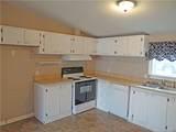 4053 Chevlot Hills Road - Photo 13