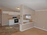 4053 Chevlot Hills Road - Photo 14