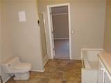 4053 Chevlot Hills Road - Photo 18