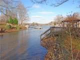 4053 Chevlot Hills Road - Photo 5