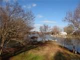 4053 Chevlot Hills Road - Photo 9