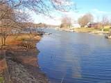 4053 Chevlot Hills Road - Photo 10