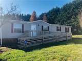 3829 Calico Road - Photo 1