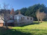 3829 Calico Road - Photo 2