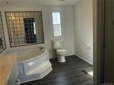 3829 Calico Road - Photo 13