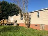 3829 Calico Road - Photo 3