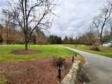606 Red Oak Drive - Photo 27