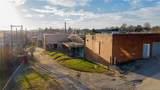 1548 (Partial) Morganton Boulevard - Photo 32