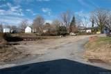 1548 (Partial) Morganton Boulevard - Photo 33