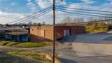 1548 (Partial) Morganton Boulevard - Photo 10