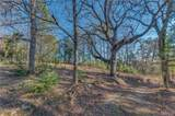 906 Oak Grove Road - Photo 20