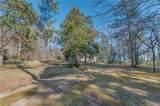 906 Oak Grove Road - Photo 23