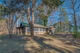 906 Oak Grove Road - Photo 26