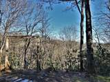 1283 Greens Creek Road - Photo 29
