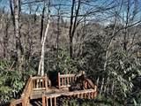 1283 Greens Creek Road - Photo 31