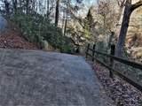 1283 Greens Creek Road - Photo 33