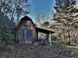 1283 Greens Creek Road - Photo 34