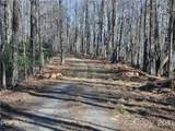0 Forge Crest Drive - Photo 13