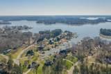 9521 Island Point Road - Photo 3
