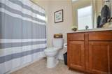 4735 Looking Glass Trail - Photo 12