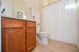 4735 Looking Glass Trail - Photo 17