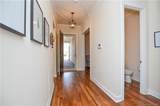 4735 Looking Glass Trail - Photo 5