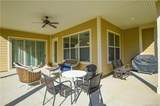 4735 Looking Glass Trail - Photo 42