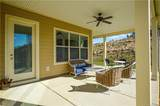 4735 Looking Glass Trail - Photo 43