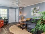 1218 Pauline Trail Drive - Photo 4