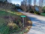 25 Old Farm House Road - Photo 3