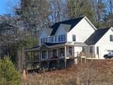 25 Old Farm House Road - Photo 6
