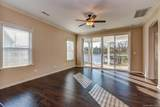 31226 Cove View Court - Photo 13
