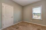 31226 Cove View Court - Photo 16