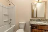 31226 Cove View Court - Photo 17
