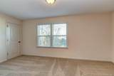 31226 Cove View Court - Photo 23