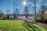 31226 Cove View Court - Photo 4