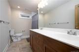 214 Country Club Circle - Photo 32