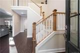 214 Country Club Circle - Photo 5
