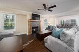214 Country Club Circle - Photo 7