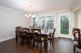 214 Country Club Circle - Photo 10