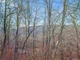 00000 Spruce Flats Road - Photo 3