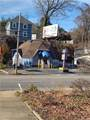 738 Merrimon Avenue - Photo 3