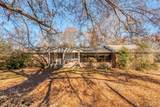 2627 Flat Creek Road - Photo 1