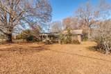 2627 Flat Creek Road - Photo 2