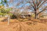2627 Flat Creek Road - Photo 3