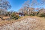 2627 Flat Creek Road - Photo 23