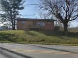 851 Blue Ridge Road - Photo 1