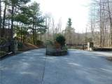 635 Eagle Ridge Road - Photo 8
